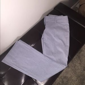 The Limited slacks / pants